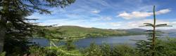 Highlands & Loch Ness