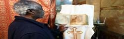 Ethiopische Christen