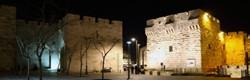 Jerusalem Nachts